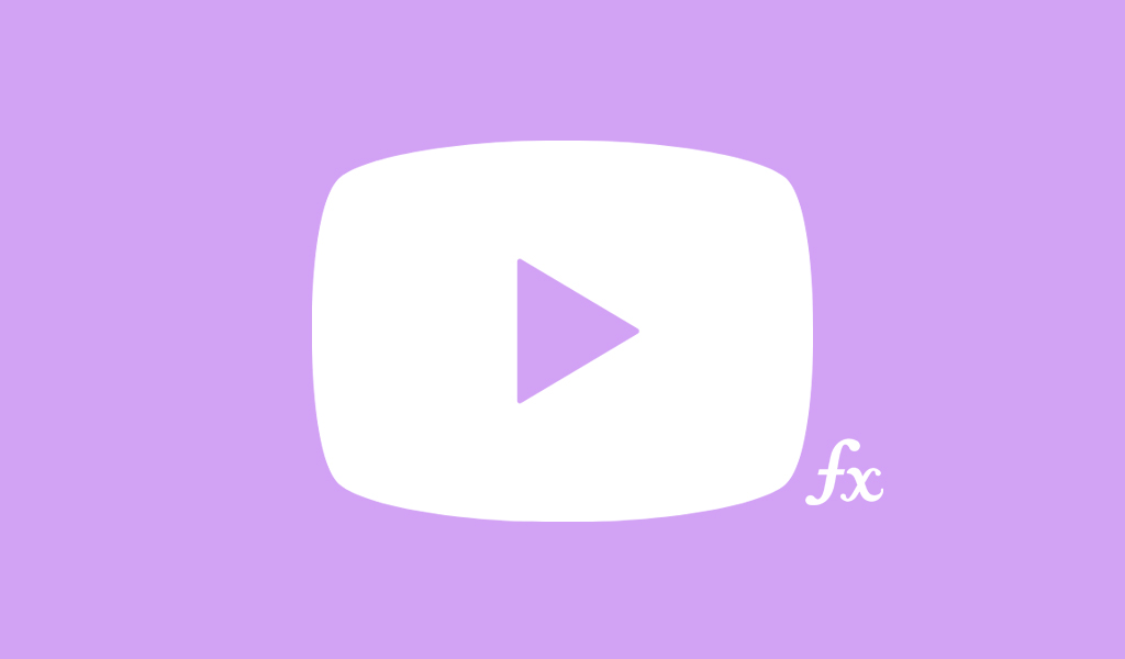FX YouTubeチャンネル登録者数・再生回数・おすすめランキング|FX研究所 | 自己心理・資金管理・取引手法をFXブログで徹底解説