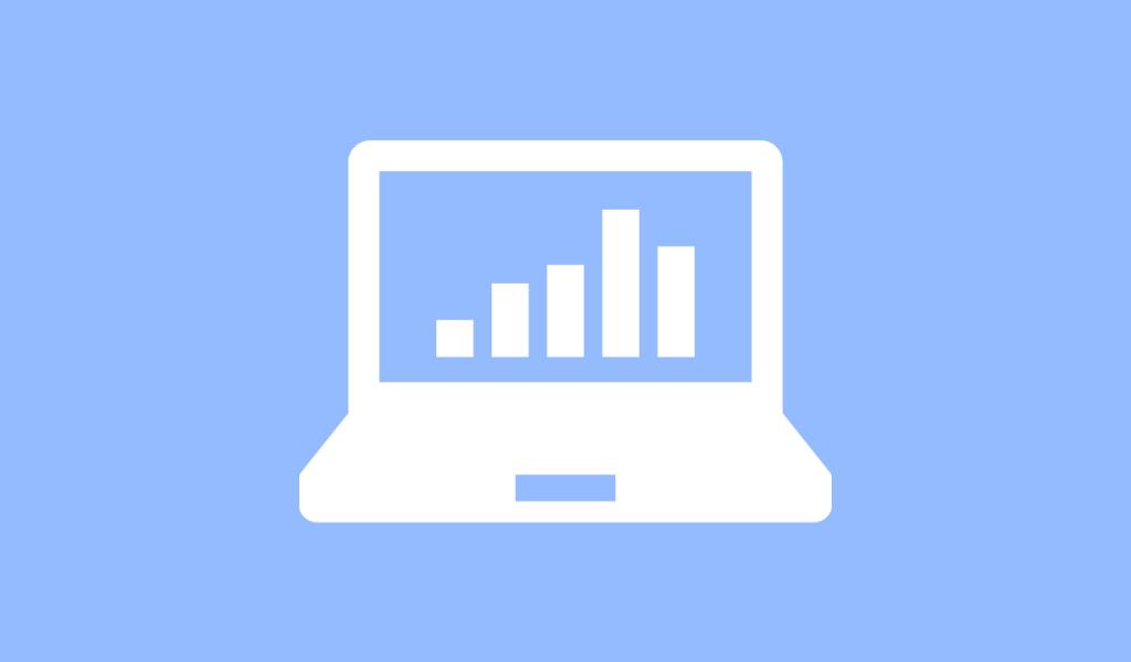 FX MT4/MT5:初心者にもおすすめ!インジケーターダウンロードサイト | FX研究所 | 自己心理・資金管理・取引手法をFXブログで徹底解説