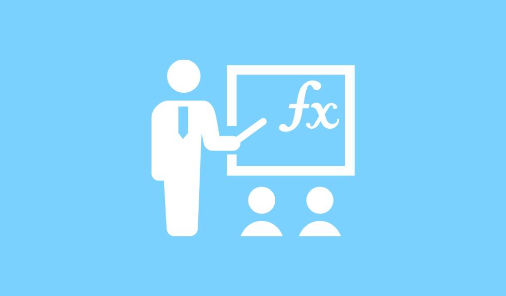 超簡単!FX資金管理の2つの方法:負けにくい資金管理の考え方を解説