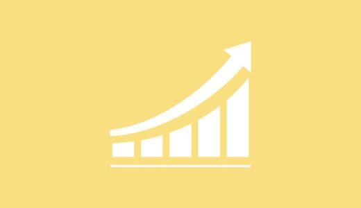 【FX長期テイレバ取引手法】トレード結果を徹底分析して勝ち方を見つけた | FX研究所 | 自己心理・資金管理・取引手法をFXブログで徹底解説