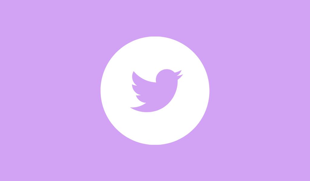 つぶやき-Twitter | FX研究所 | 自己心理・資金管理・取引手法をFXブログで徹底解説