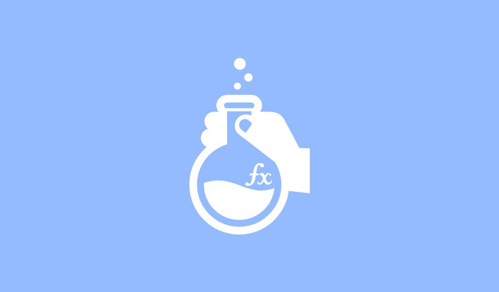 【FX研究所オリジナルツール】FXトレードのスキル向上に役立つツール|FX研究所 | 自己心理・資金管理・取引手法をFXブログで徹底解説