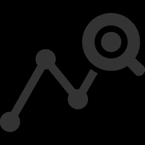 斜めの値幅考察 FX取引は交換レートの差を狙う|FXを学ぶ XMグループのFXウェビナー|海外FX XMの使い方:口座開設・入金出金・ボーナス・サポート・口コミ|FX研究所 | 自己心理・資金管理・取引手法をFXブログで徹底解説