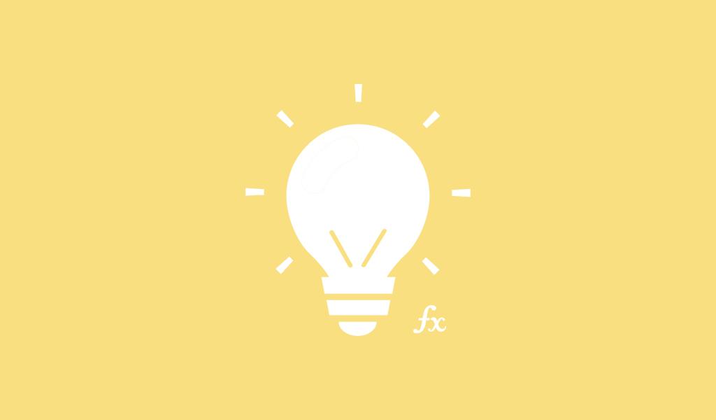 2.00キリ番と日足前回安値:GBPNZDロング【勝ち+25pips】長期ハイレバ#20-02-01|FX研究所 | 自己心理・資金管理・取引手法をFXブログで徹底解説
