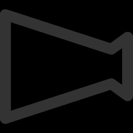 トレードに関する質問承ります|FXを学ぶ XMグループのFXウェビナー|海外FX XMの使い方:口座開設・入金出金・ボーナス・サポート・口コミ|FX研究所 | 自己心理・資金管理・取引手法をFXブログで徹底解説