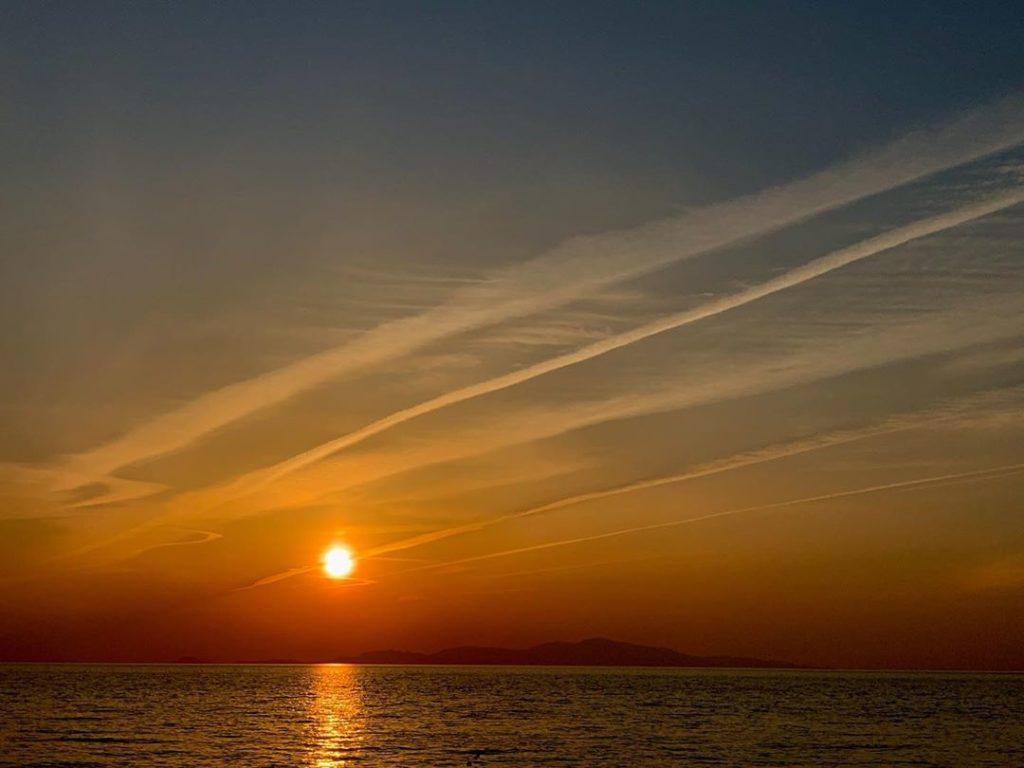 海辺|FX研究所@つかさ所長の日常:FXトレーダーの暮らし|つかさFX研究所 | 自己心理・資金管理・取引手法をFXブログで徹底解説