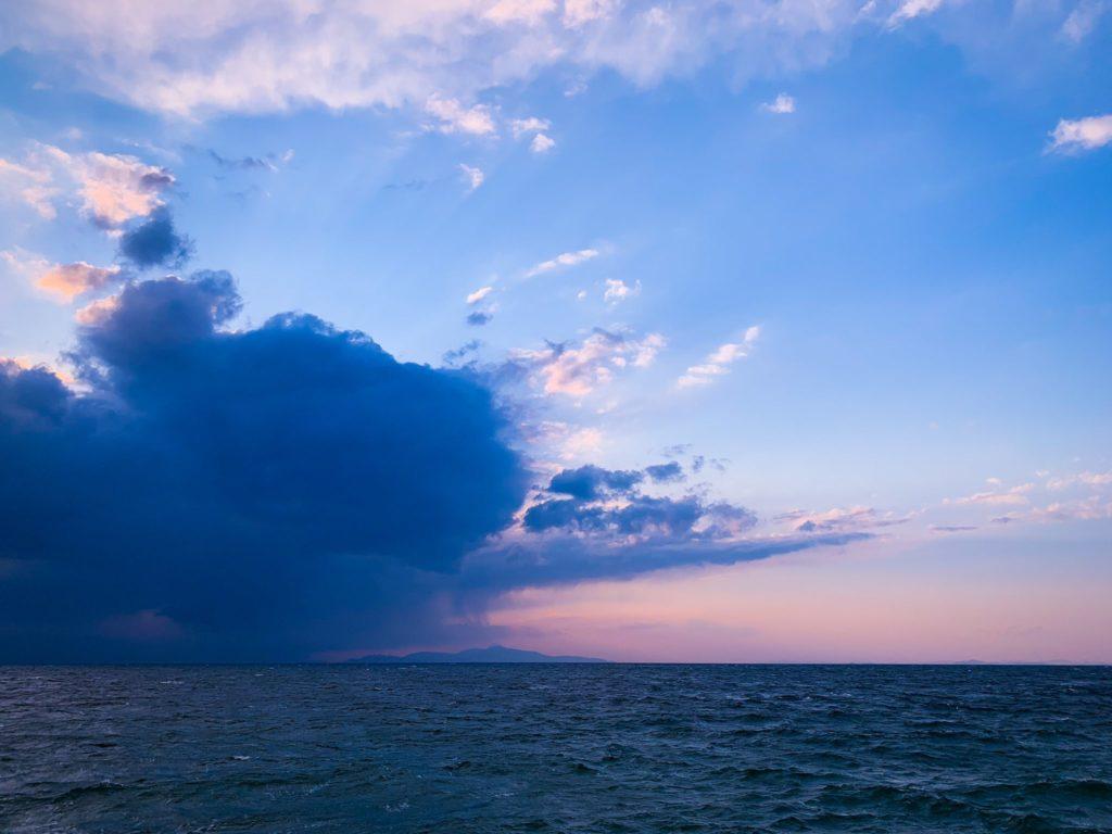 風が強い日|FX研究所@つかさ所長の日常:FXトレーダーの暮らし|FX研究所 | 自己心理・資金管理・取引手法をFXブログで徹底解説