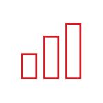 XM Trading 取引スタイルから選べる3つの口座タイプ|海外FX XMの使い方:口座開設・入金出金・ボーナス・サポート・口コミ|FX研究所 | 自己心理・資金管理・取引手法をFXブログで徹底解説