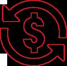 オールインワン計算ツール|XMのFX計算ツール|海外FX XMの使い方:口座開設・入金出金・ボーナス・サポート・口コミ|FX研究所 | 自己心理・資金管理・取引手法をFXブログで徹底解説