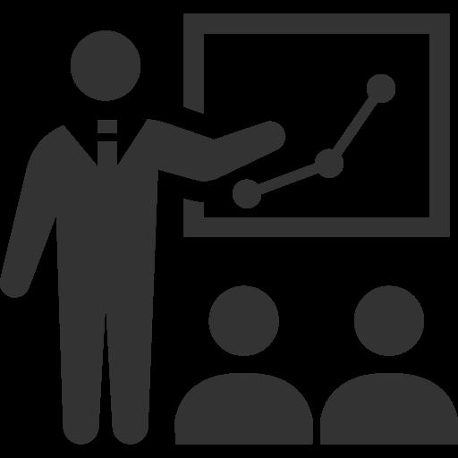 FXを学ぶ XMグループのFXウェビナー|海外FX XMの使い方:口座開設・入金出金・ボーナス・サポート・口コミ|FX研究所 | 自己心理・資金管理・取引手法をFXブログで徹底解説