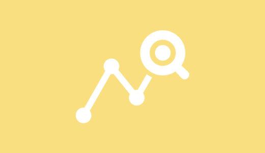 ロング組はどこで損切りする?:GBPUSDショート【勝ち+130pips】長期テイレバ#20-03-04 つかさFX研究所   自己心理・資金管理・取引手法をFXブログで徹底解説