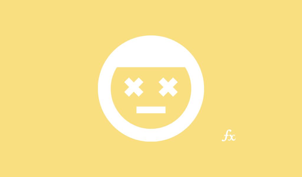 ミスを認めなさい!:GBPJPYロング【負け-19万円】短期ハイレバ#20-03-11|FX研究所 | 自己心理・資金管理・取引手法をFXブログで徹底解説