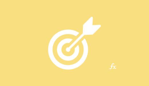 決済ポイントはエントリーポイント:GBPJPYロング【勝ち+18万円】短期ハイレバ#20-03-09|FX研究所 | 自己心理・資金管理・取引手法をFXブログで徹底解説