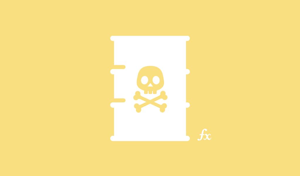 ハイレバ危険取扱注意:GBPUSDショート【負け-1.6万円】短期ハイレバ#20-03-01