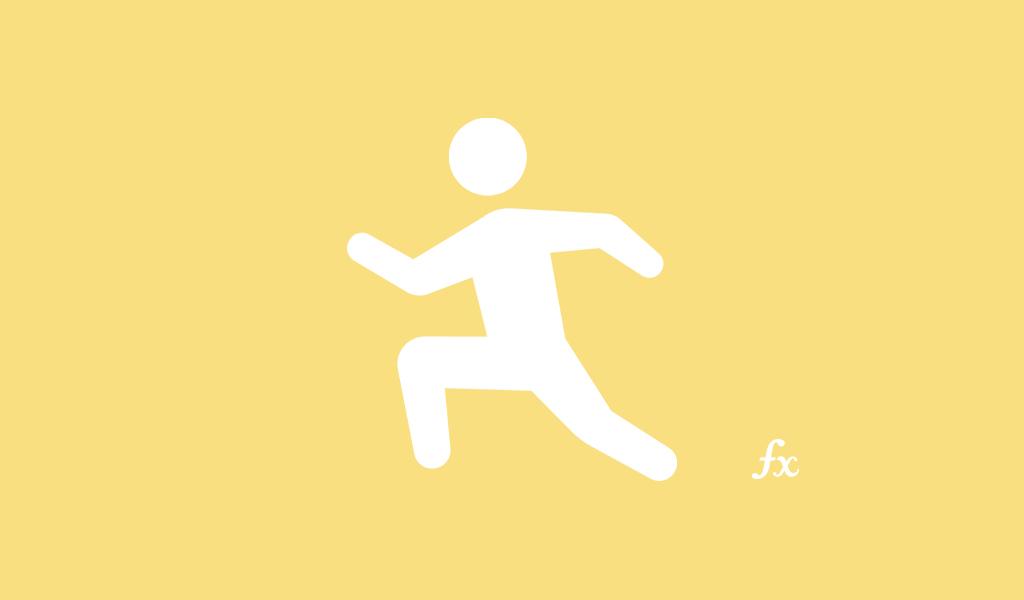 逃げるが勝ちも必要なスキル:US30cashロング【勝ち+0.1万円】短期ハイレバ#20-03-03 FX研究所   自己心理・資金管理・取引手法をFXブログで徹底解説