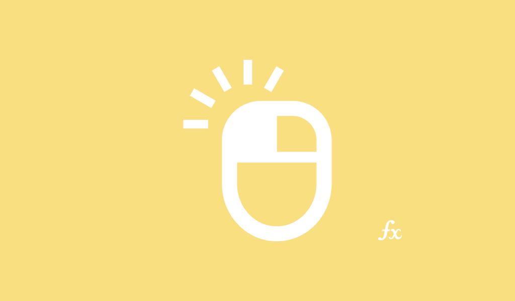 効果的なポジピジ病とは?:GBPUSDショート【勝ち+4万円】短期ハイレバ#20-03-08 FX研究所   自己心理・資金管理・取引手法をFXブログで徹底解説