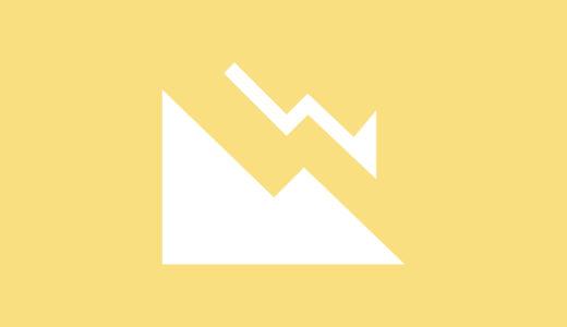 4時間抵抗からの逆張りのルールとは?:GOLDショート【負け-0.6万円】#20-06-18