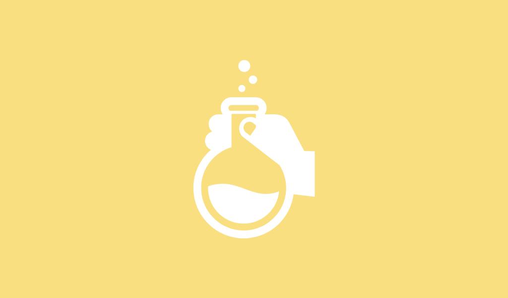 【FXトレード日記|2021年5月】物事は常に簡単に捉える。その為に必要な事は体と心の安定。|つかさFX研究所 | 自己心理・資金管理・取引手法をFXブログで徹底解説